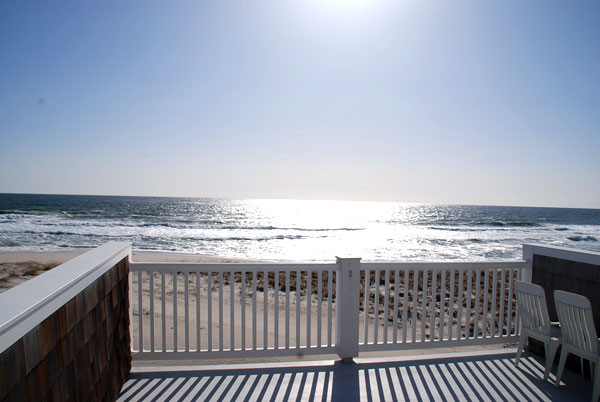Island Beach Motor Lodge The Jersey Shore S Number One