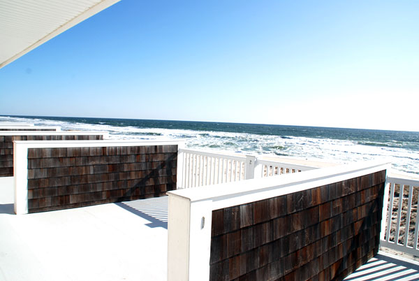 Island Beach Motor Lodge – The Jersey Shore's Number One Family